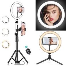makeuplight, butterfly, tiktoklightstand, Beauty