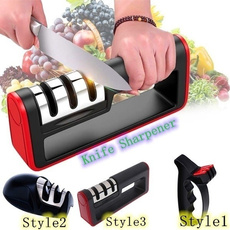 non-slip, Kitchen & Dining, Home & Living, Tool