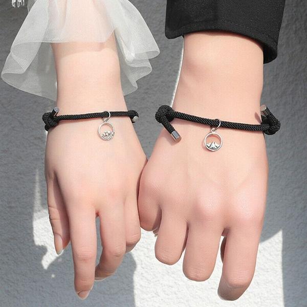 Valentines Gifts, Love, Jewelry, foreverlovebracelet