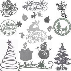 snowflakecuttingdie, diesforscrapbookingphotoalbum, stencil, cardcraftsstencil