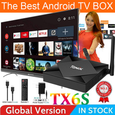 Box, wifitvbox, tvreceiver, usb