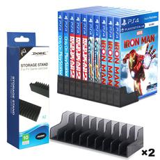 storagestandforps4, Videojuegos, standforps4, storagestandforps4slim