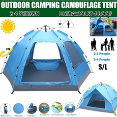 Family, camping, Sports & Outdoors, hikingtent