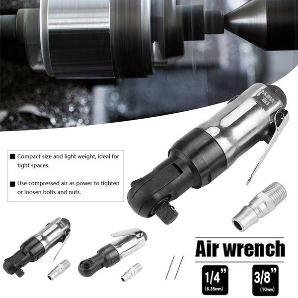pneumaticairwrench, Cars, Tool, airwrench