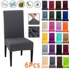 chairslipcover, chaircover, highbackchaircover, Spandex