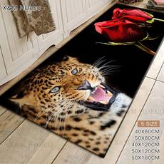 doormat, Bathroom, bathroomdecor, Rose