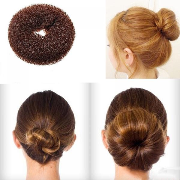 hair, hairstyle, Head Bands, headdress