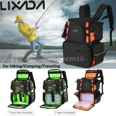 travel backpack, backpacks for men, gunbackpack, Backpacks