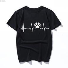 mensummertshirt, Fashion, Cotton Shirt, Cotton T Shirt