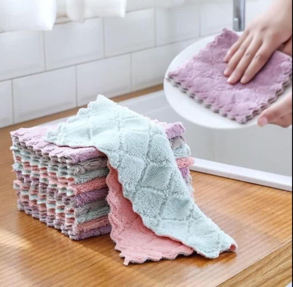 Kitchen & Dining, storeupload, Towels, Kitchen & Home