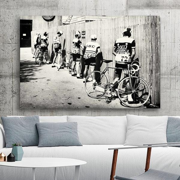 art print, canvasprint, Modern, Home Decor