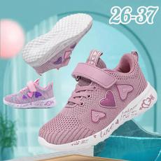 casual shoes, Sneakers, flat shoe, Kids shoes