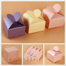 Heart, Fashion, Love, Gifts