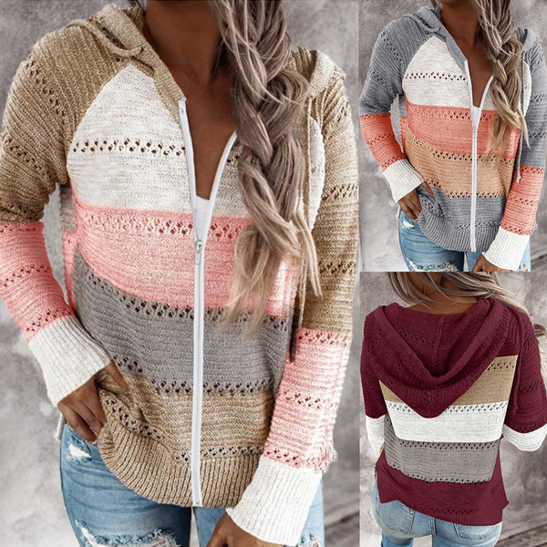 blouse, cardigan, Tops & Blouses, Sleeve