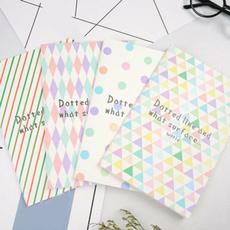 messagecard, plantspostcard, Fashion, Gift Card
