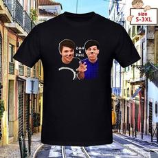 Fashion, #fashion #tshirt, fashion shirt, short sleeves