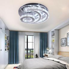 led, ledlightfixture, Modern, Kitchen Accessories