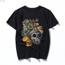 mensummertshirt, Shorts, Graphic T-Shirt, Gifts