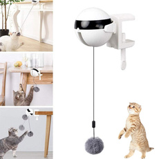catelectrictoy, cattoy, Toy, Electric