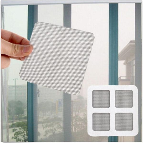 windowmesh, antimosquito, flybugmosquitonet, insectnet