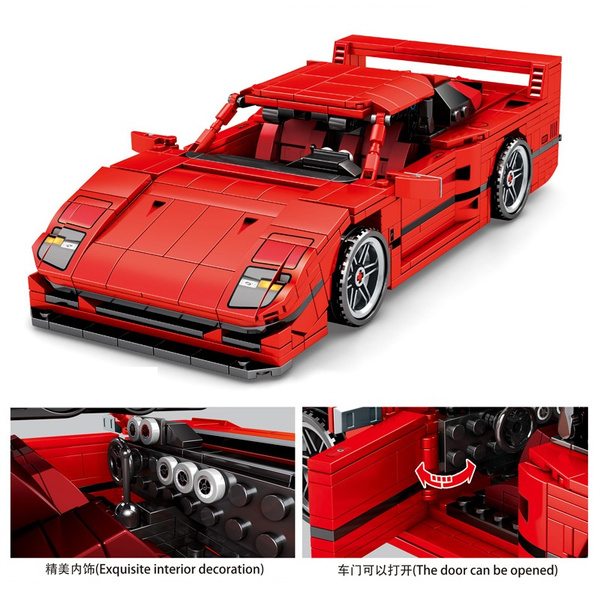 Toy, Gifts, Educational Toy, Cars