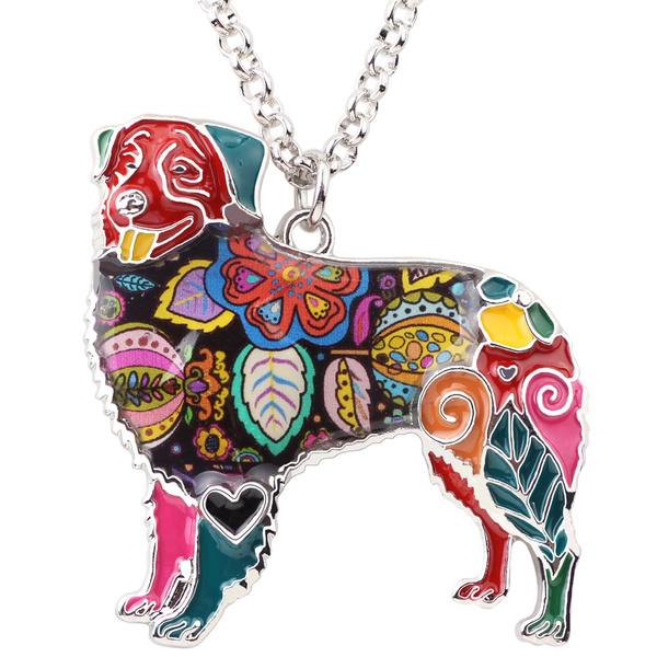 Chain, Choker, petdognecklace, fashionnecklacespendant