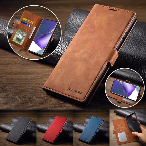 Samsung, iphone 5, iphone, samsunga70case