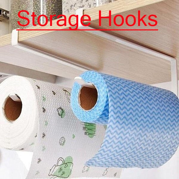 Kitchen & Dining, Towels, Storage, Rack