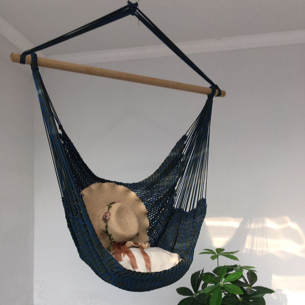 gardenhammock, hangingchair, camping, outdoorhammock