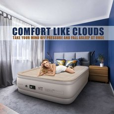 inflatablebed, Fashion, Tops, easytoclean