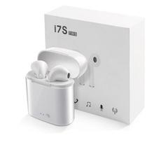 Headset, Ear Bud, Earphone, Mobile Phone Accessories