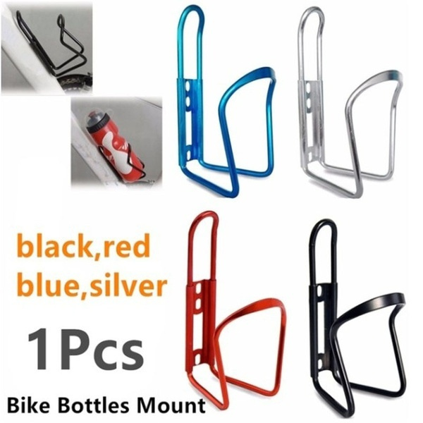 bicyclebottleholder, Bicycle, Sports & Outdoors, mtbbikerack