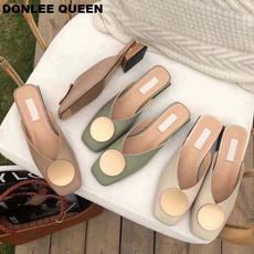 Summer, Designers, Flats, Wooden