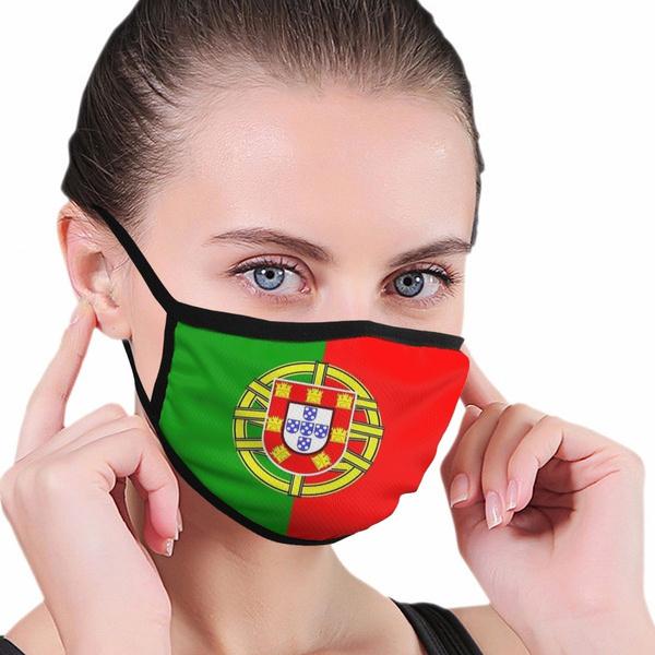 portugalflag, Woman, Protection, Man