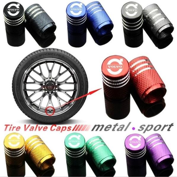 case, Wheels, Autos, Cap