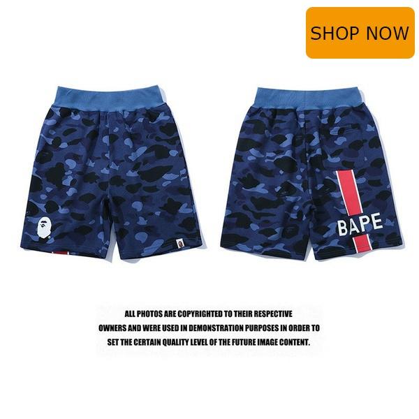 Summer, cottonshort, Beach Shorts, pants