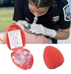 medicaltool, First Aid, pocketrescuetool, rescue