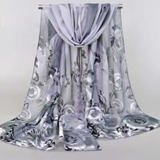 Fashion, Lace, organzafabric, embroideryfabric