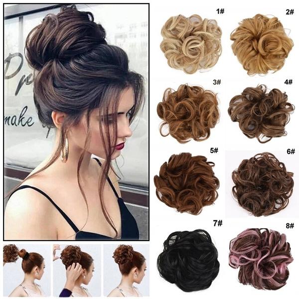 hair, hairstyle, hairscrunchie, hairbun