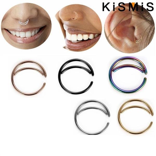 Earring, Hoop Earring, Jewelry, piercingjewelry