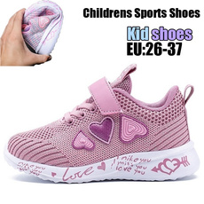 casual shoes, Sneakers, Outdoor, Tennis