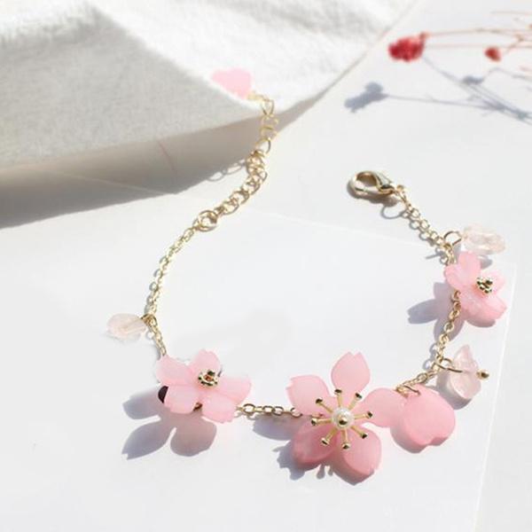 Fashion, Jewelry, creativity, Bracelet