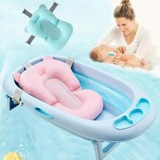 antiskid, Bathroom, Mats, infantshowerpad