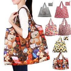 storage bag, Fashion, Capacity, Totes