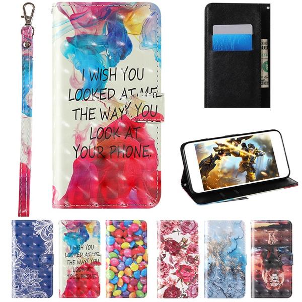 case, iphone7leathercase, samsunga10case, iphone 5