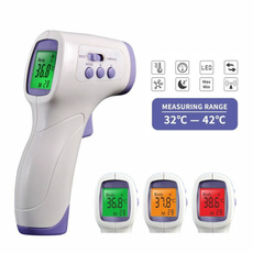Laser, earthermometer, bodytemperature, infraredthermometer
