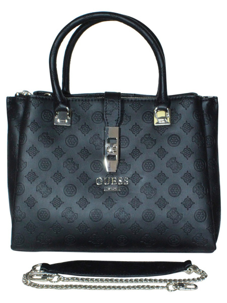 Guess, Handbags, Women's Fashion, Fashion