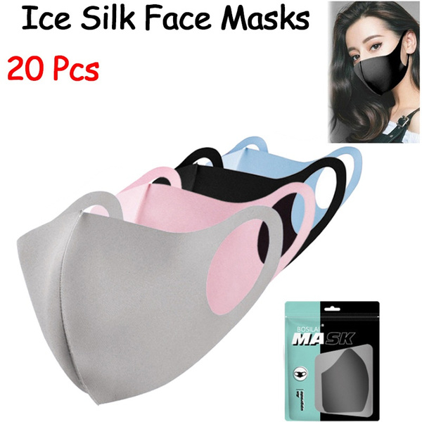 Summer, Cotton, Outdoor, dustmask