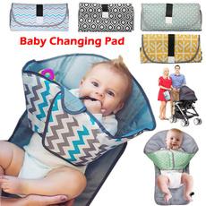 changingpad, washablebabyurinepad, waterproofchangingpad, babyplaymat