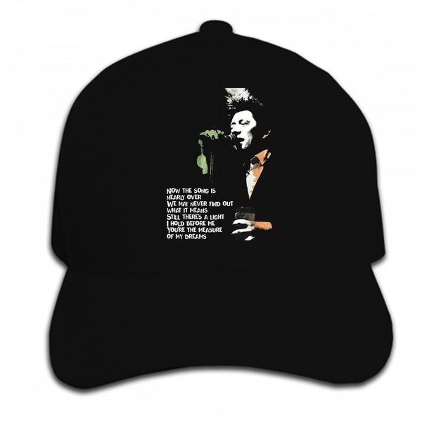 Fashion, unisex, Cap, Hip hop Caps